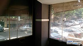 Ad Photo: Commercial 285 sqm in Dokki  Giza