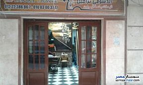 Ad Photo: Commercial 26 sqm in Asafra  Alexandira