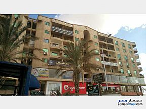 Ad Photo: Commercial 20 sqm in Districts  6th of October