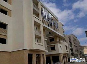 Ad Photo: Commercial 32 sqm in Mokattam  Cairo