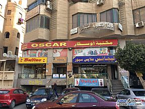 Ad Photo: Commercial 125 sqm in Heliopolis  Cairo