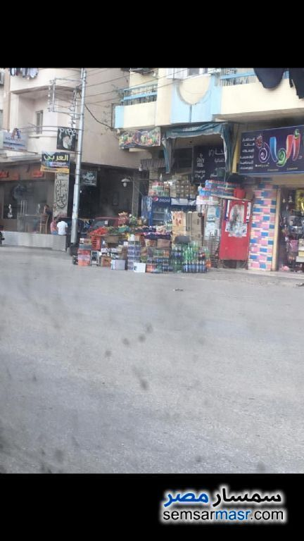 Ad Photo: Commercial 30 sqm in Mansura  Daqahliyah