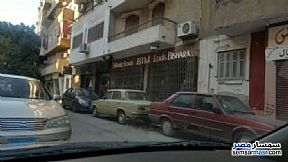 Ad Photo: Commercial 75 sqm in Asyut City  Asyut