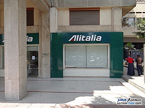 Ad Photo: Commercial 112 sqm in Dokki  Giza