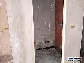 Ad Photo: Commercial 65 sqm in Hadayek Al Ahram  Giza