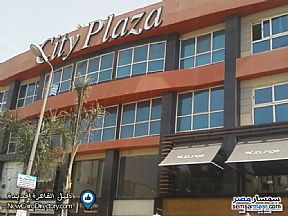 Ad Photo: Commercial 51 sqm in Fifth Settlement  Cairo