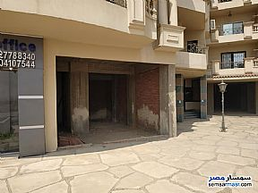Ad Photo: Commercial 135 sqm in Mokattam  Cairo