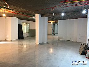 Commercial   200 sqm