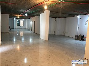 Commercial 200 sqm For Rent Maadi Cairo - 3