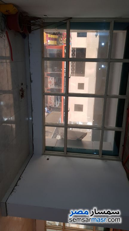 Photo 7 - Commercial 200 sqm For Rent Maadi Cairo