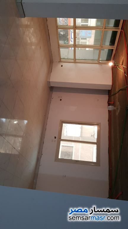 Photo 8 - Commercial 200 sqm For Rent Maadi Cairo