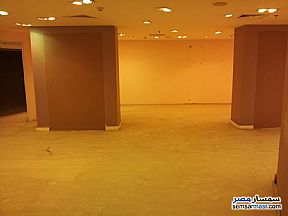 Ad Photo: Commercial 880 sqm in Maadi  Cairo