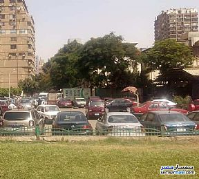 Commercial 285 sqm For Rent Dokki Giza - 3