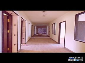 Ad Photo: Commercial 600 sqm in New Nozha  Cairo
