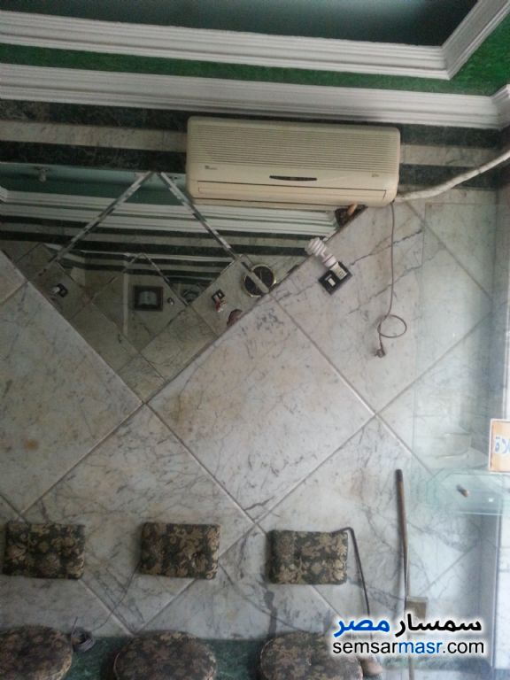 Photo 2 - Commercial 15 sqm For Sale Nasr City Cairo