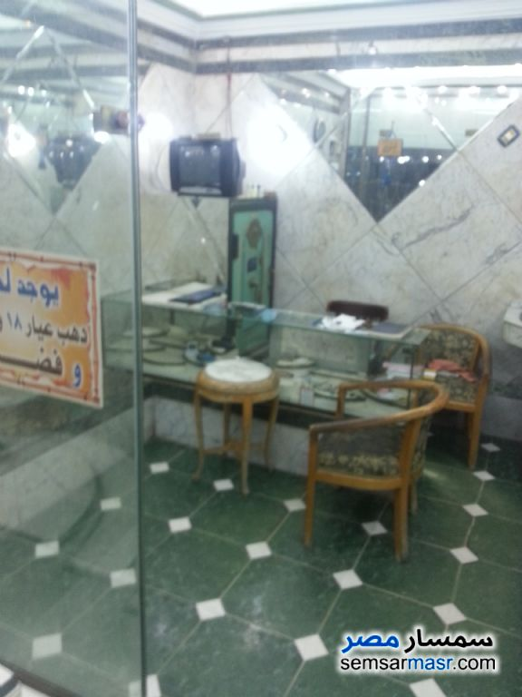 Photo 3 - Commercial 15 sqm For Sale Nasr City Cairo