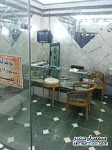 Commercial 15 sqm For Sale Nasr City Cairo - 3