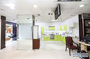 Ad Photo: Commercial 125 sqm in Sidi Beshr  Alexandira