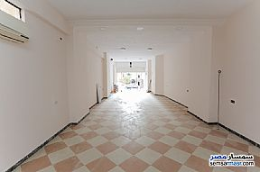 Ad Photo: Commercial 200 sqm in Smoha  Alexandira