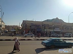 Commercial 35 sqm For Sale Districts 6th of October - 11