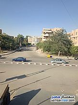 Commercial 35 sqm For Sale Districts 6th of October - 2