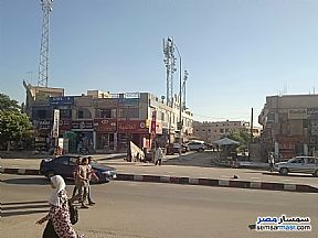 Commercial 35 sqm For Sale Districts 6th of October - 10