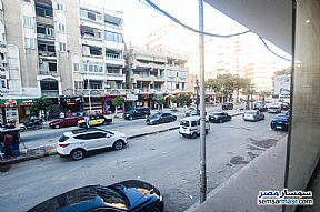 Ad Photo: Commercial 500 sqm in Agami  Alexandira