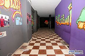 Ad Photo: Commercial 80 sqm in Sidi Beshr  Alexandira