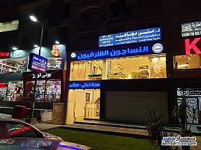 Ad Photo: Commercial 350 sqm in Maadi  Cairo