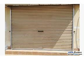 Ad Photo: Commercial 45 sqm in Heliopolis  Cairo