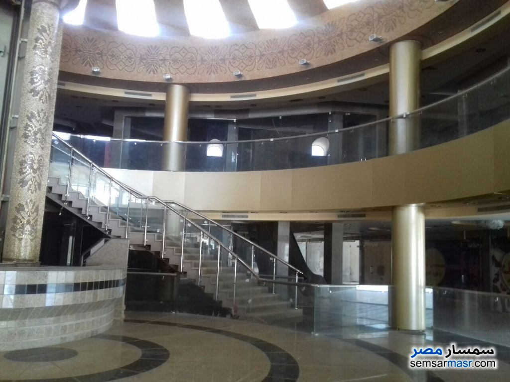 Ad Photo: Commercial 38 sqm in Asyut