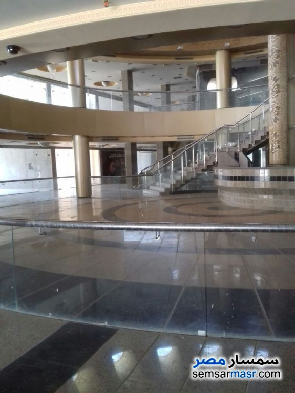 Photo 2 - Commercial 38 sqm For Sale New Asyut Asyut