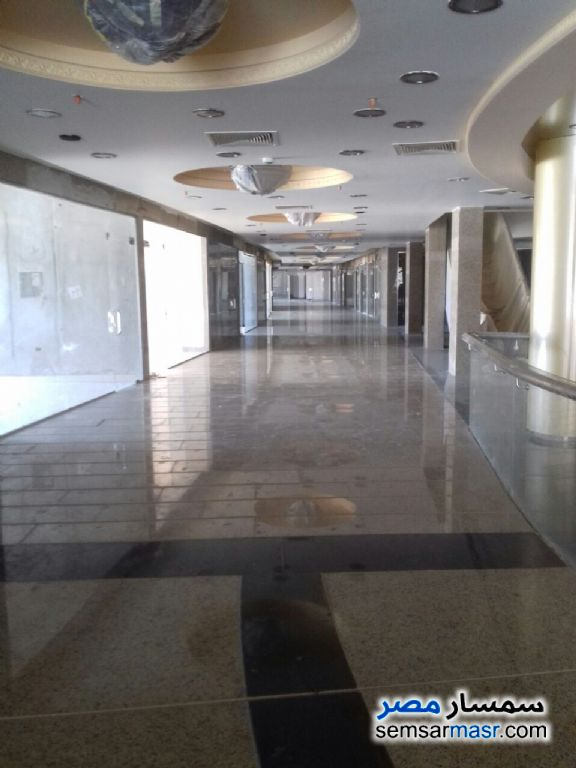Photo 5 - Commercial 38 sqm For Sale New Asyut Asyut