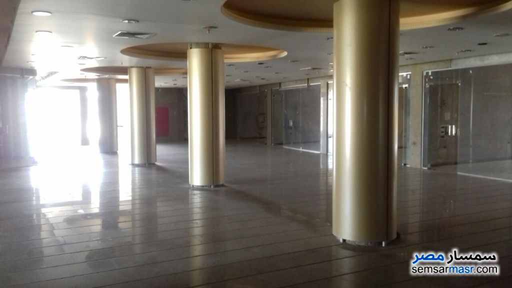 Photo 3 - Commercial 38 sqm For Sale New Asyut Asyut