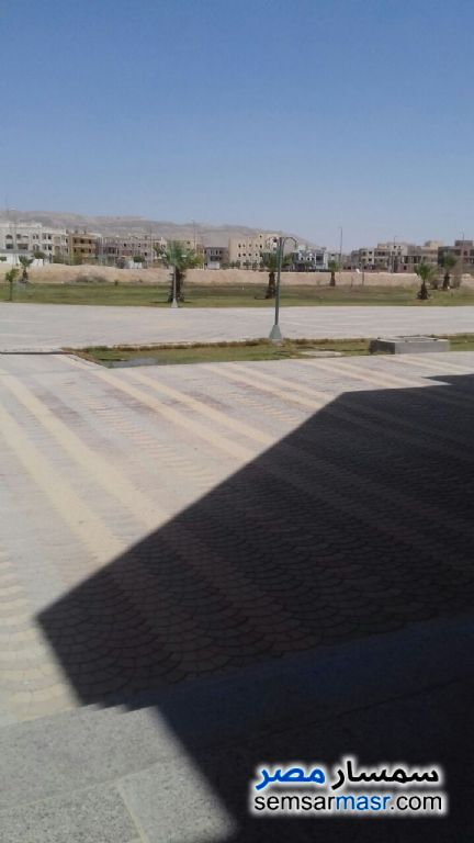 Photo 7 - Commercial 38 sqm For Sale New Asyut Asyut