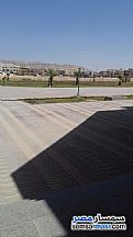 Commercial 38 sqm For Sale New Asyut Asyut - 7