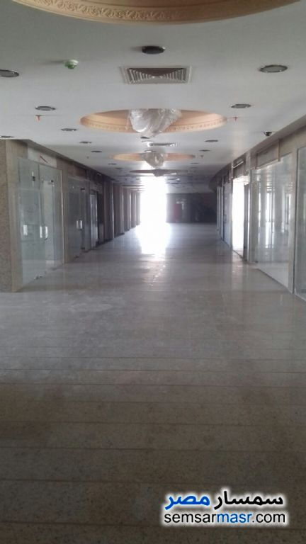 Photo 8 - Commercial 38 sqm For Sale New Asyut Asyut