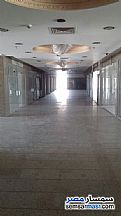 Commercial 38 sqm For Sale New Asyut Asyut - 8