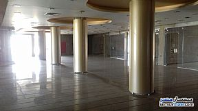 Commercial 38 sqm For Sale New Asyut Asyut - 3