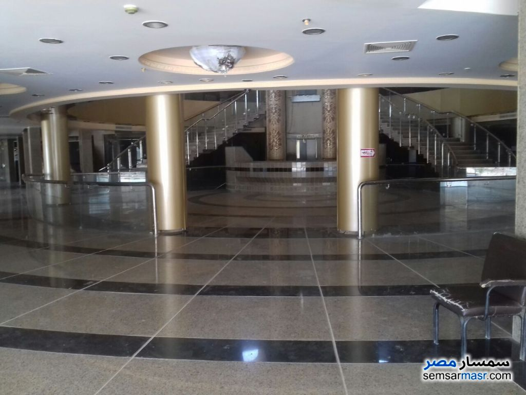 Photo 10 - Commercial 38 sqm For Sale New Asyut Asyut