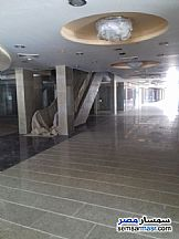 Commercial 38 sqm For Sale New Asyut Asyut - 11