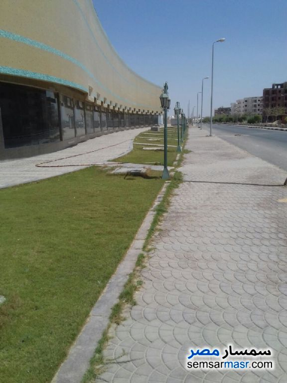 Photo 12 - Commercial 38 sqm For Sale New Asyut Asyut