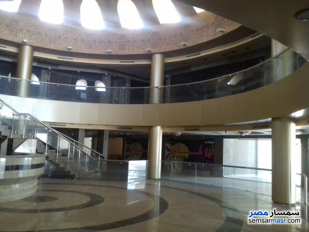 Photo 13 - Commercial 38 sqm For Sale New Asyut Asyut