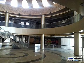 Commercial 38 sqm For Sale New Asyut Asyut - 13