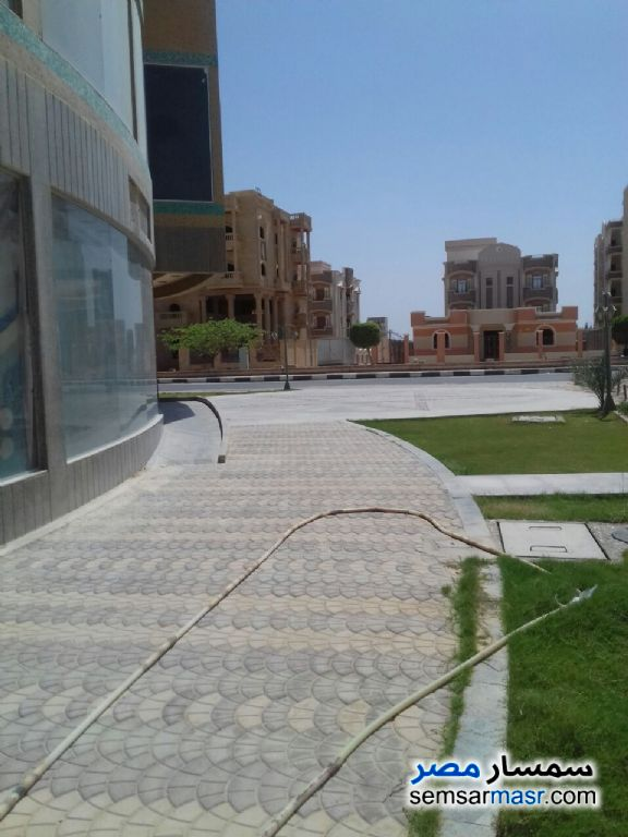 Photo 14 - Commercial 38 sqm For Sale New Asyut Asyut