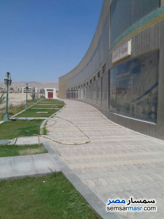 Photo 4 - Commercial 38 sqm For Sale New Asyut Asyut