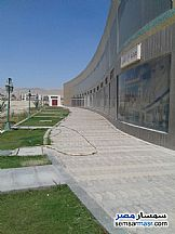 Commercial 38 sqm For Sale New Asyut Asyut - 4