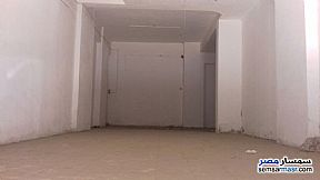 Ad Photo: Commercial 120 sqm in New Nozha  Cairo