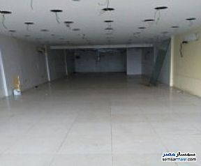 Ad Photo: Commercial 230 sqm in New Nozha  Cairo