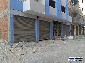 Ad Photo: Commercial 202 sqm in Halwan  Cairo